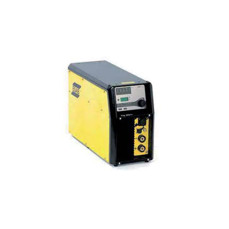 موتور جوش-دستگاه جوش ایساب سری  MIG/MAG Equipment Compacts Inverters semi-automats step controlled مدل Aristo Mig C3000i،u6